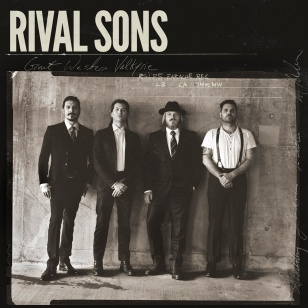 Rival-Sons-great-western-valkyrie