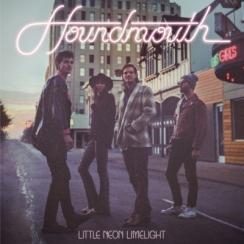 Houndmouth Little Neon Limelight