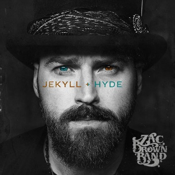 ZBB Jekyll + Hyde
