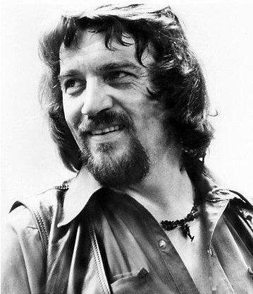 Waylon warned you, country music.