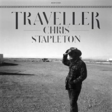 Chris Stapleton Traveller