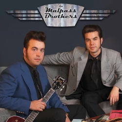 The Malpass Brothers