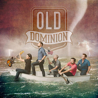 old deminion