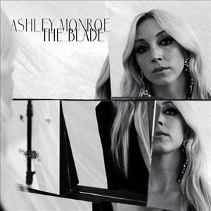 Ashley Monroe The Blade