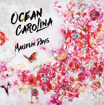 Ocean-Carolina-Maudlin-Days