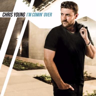 Chris Young I'm Boring You To Sleep