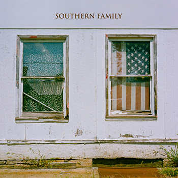 Dave-Cobb-Southern-Family