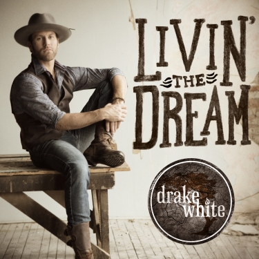 Image result for drake white livin the dream