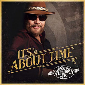 hank-williams-jr-its-about-time