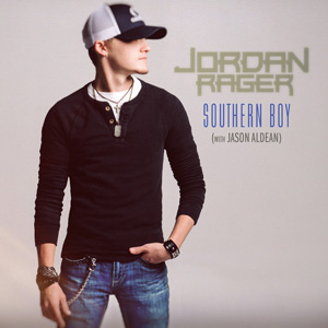 southern-boy-cover-art