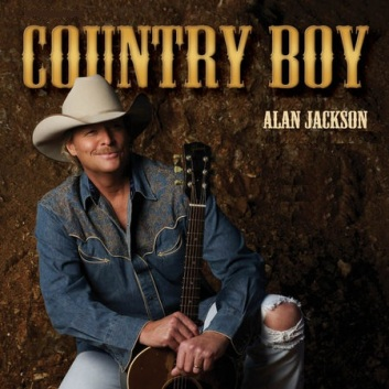 alan_country_boy