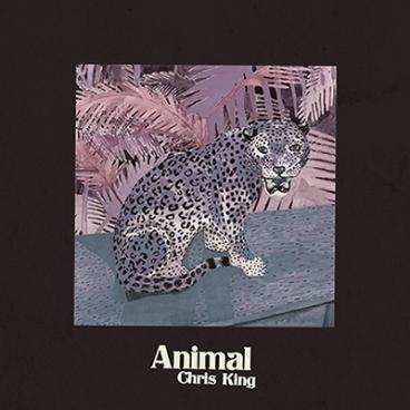 Chris King Animal