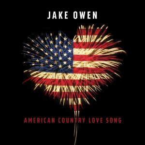 Jake Owen Generic Country Love Song