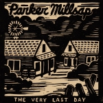 Parker Millsap The Very Last Day