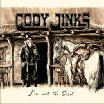 Cody Jinks I'm Not the Devil