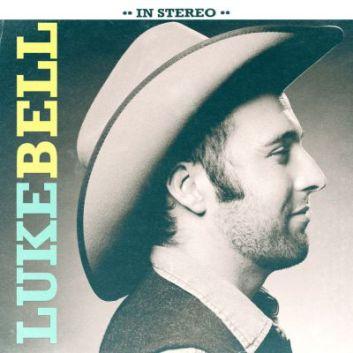 Luke Bell Self Titled Album