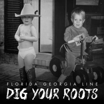 Florida Georgia Line Roots
