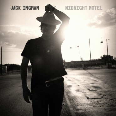 jack-ingram-midnight-motel
