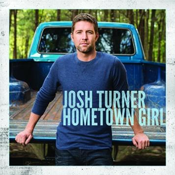 josh-turner-hometown-girl