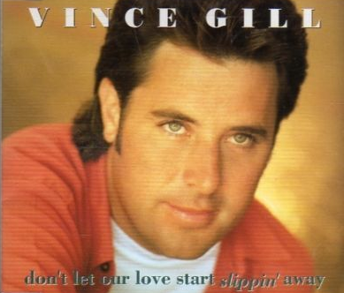 vince_gill_-_dont_let_our_love_cd_single