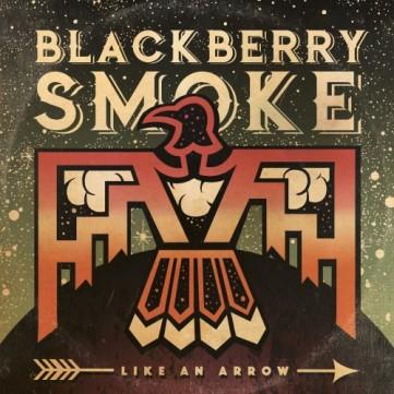 blackberry-smoke-like-an-arrow