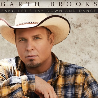 garth-baby-lets-dance