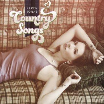 karen-jonas-country-songs