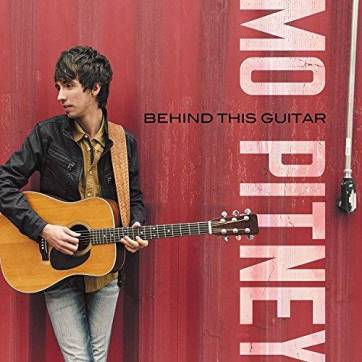 mo-pitney-behind-this-guitar