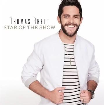 thomas-rhett-star-of-nashville-pop
