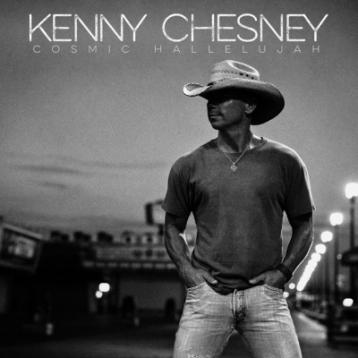 kenny-chesney-cosmic-bullshit