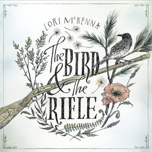 lori-mckenna-bird-and-the-rifle