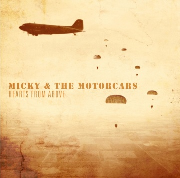 micky-and-the-motorcars