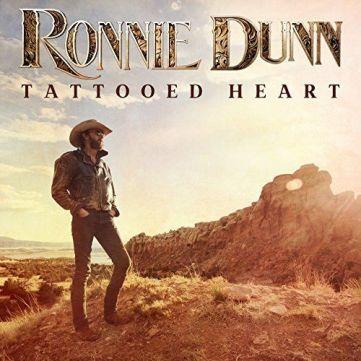 ronnie-dunn-tattooed-heart