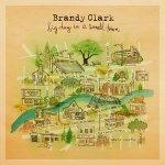 brandy-clark-bdinst