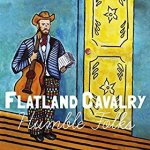 flatland-cavalry-humble-folks