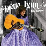 loretta-lynn-full-circle