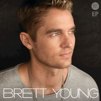 brett-young-ep-cover