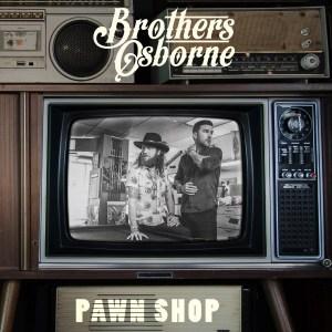 brothers-osborne