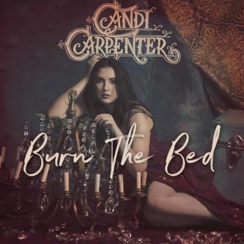 candi-carpenter-burn-the-bed