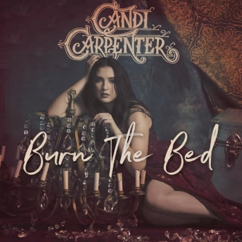 candi-carpenter-burn-the-bed