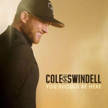 cole-swindell