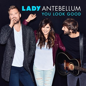 lady-antebellum-you-look-good