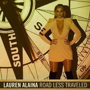 lauren-alaina-road-less-traveled