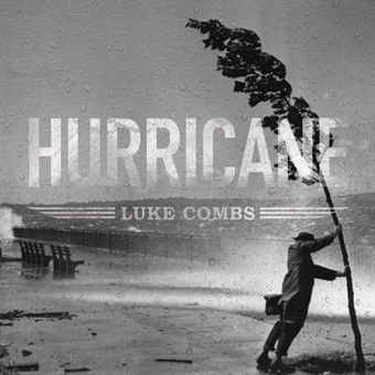 luke-combs-hurricane