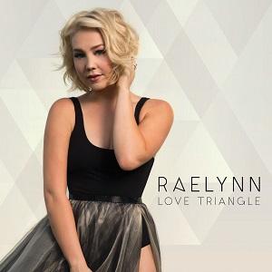 raelynn-love-triangle