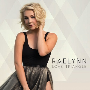 raelynn-love-triangle