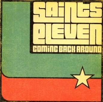 saints-eleven