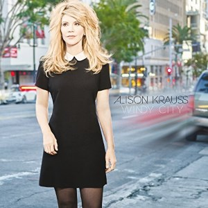 alison-krauss-windy-city