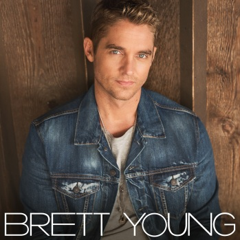 brett-young-self-titled