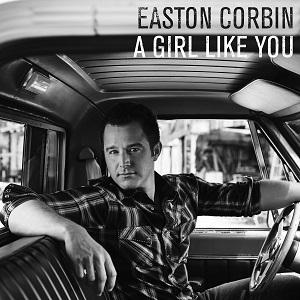 easton-corbin-a-girl-like-you